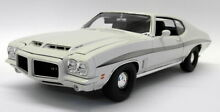 1 18 scale diecast a1801211 1972