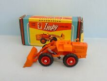 28406 lone star england 25 tractor