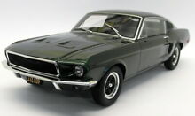1 12 scale us011 1968 ford mustang