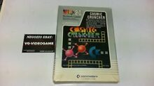 Cosmic cruncher cartridge