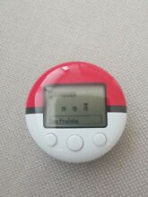 Nintendo ds pokewalker pour pokemon