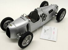 1 18 scale diecast m 161 auto union