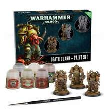 Dearth guard pint set