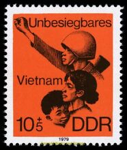 Ebs east germany ddr 1979