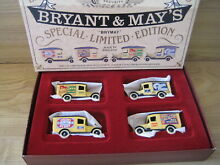 Days gone bryant may s limited