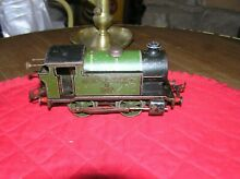 Hornby o scale southern e 126