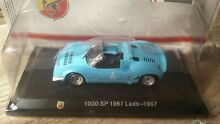 Collection 1000 sp lado 1967