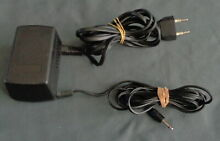 Philips game console ac dc adapter