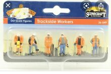 36 049 ln trackside workers x6