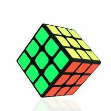 Rubik s cube professional speed