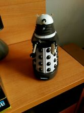 Doctor who despertador dalek