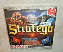 Board game new sealed
