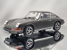 Porsche 911 s steve mcqueen movie