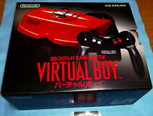 2 games console system boxed japan