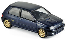 Renault clio williams 16v clio i