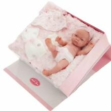 Pitu baby suitcase girl by