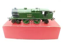 Ab613 hornby o gauge southern no 2