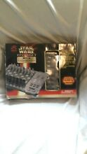 Star wars electric episode 1 chess