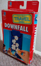 Travel mb games complete 1994