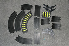 Joblot formula racing track