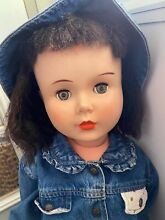 1959 peggy doll 35