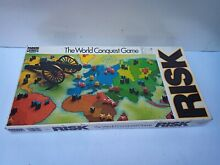 Board game parker brothers strategy
