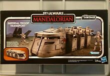 Collection the mandalorian imperial