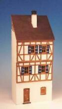 Eh 2 german half timbered 2 story