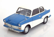 1958 p50 blue and white by bos