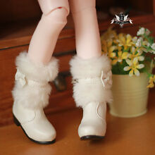 Sd shoes 1 3 bjd shoes dollfie