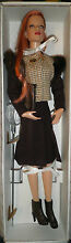 Sidney 16 doll tonner outfit