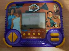 Game watch the tiger electronic