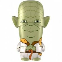 Usb stick 4 gb star wars yoda
