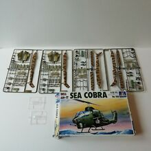 1 72 bell ah 1t sea cobra