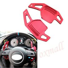 Shift paddle for audi a3 a5 a4l s3