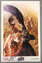 2015 sdcc exclusive marvel litho