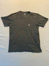 Uniqlo kaws t shirt men s size