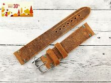 New strap band leather colore