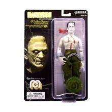 Frankenstein action figure