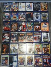 Ps2 game primal ice age star wars