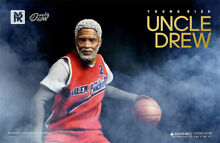 Young b001 uncle drew kyrie irving