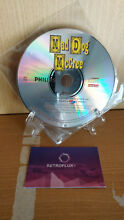Mad dog mccree game disc philips