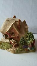 The chocolate factory miniature