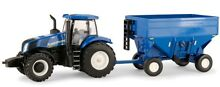 Ert13868 new holland t8 350 con