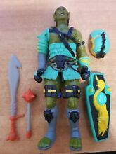 Action figure dungeon s dragon s