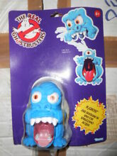 Real ghostbusters super h2 ghost