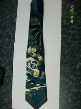 The neck tie adult men s fred