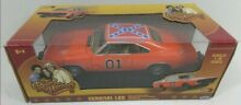 Dodge charger general lee the dukes