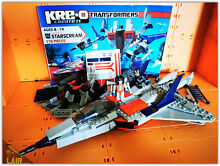 Kre o kreon starscream loose