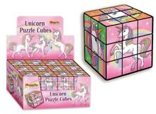 Disney magic unicorn children kids